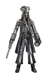 Jack_Sparrow_male