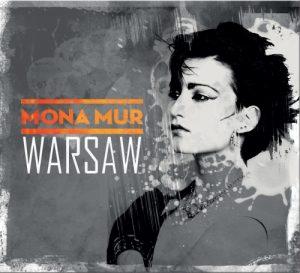 Mona-Mur
