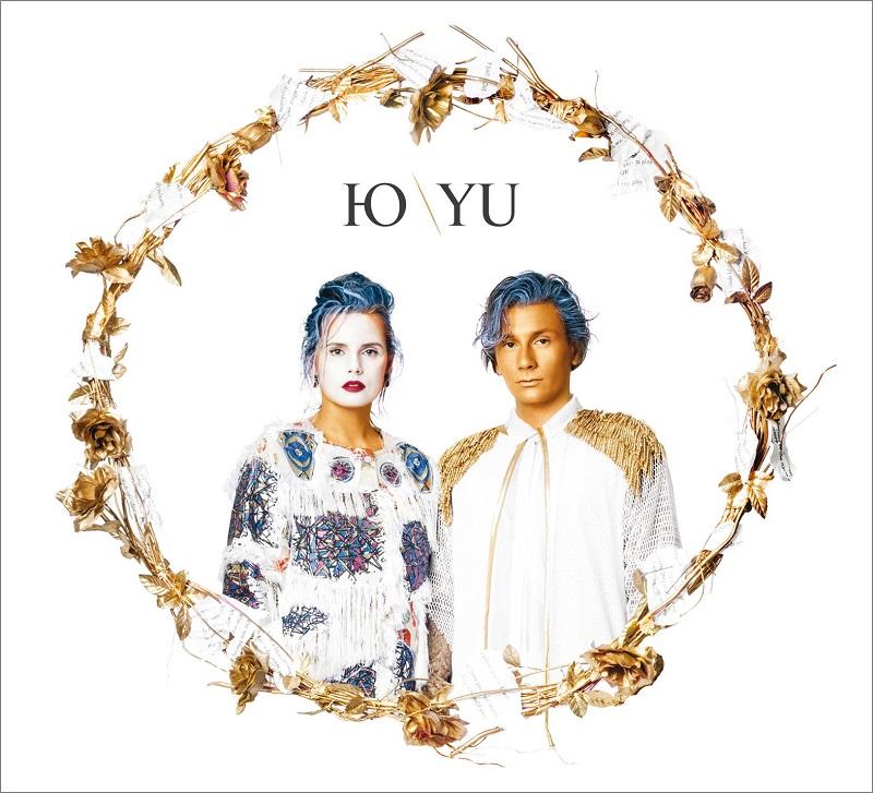 YU_CD_COVER