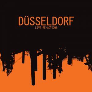 dusseldorf_cover