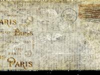 postcard-1185804_1280