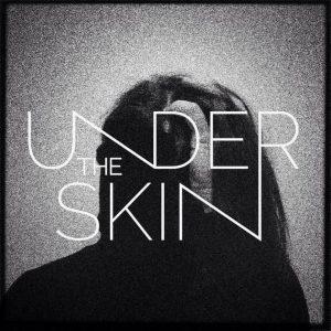undertheskin
