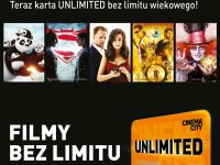 CC_Unlimited_Youth_plakat_web