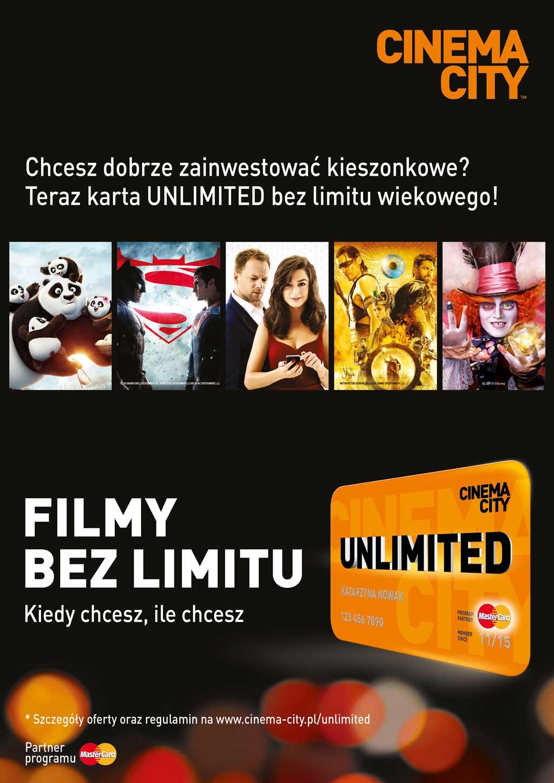 CC_Unlimited_Youth_plakat_web