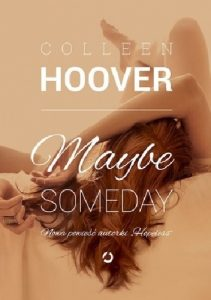 Colleen-Hoover-Maybe-Someday-okladka
