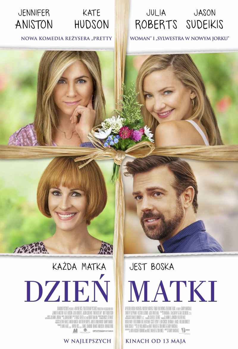 Dzień-matki-film-plakat
