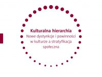 IKM_kulturalna_hierarchia_okladka