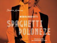 M.Mariotti_Teatr.Syrena_plakat_RGB