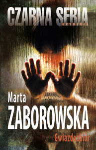 Marta-Zaborowska-Gwiazdozbiór