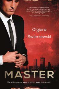 Master_okladka_S