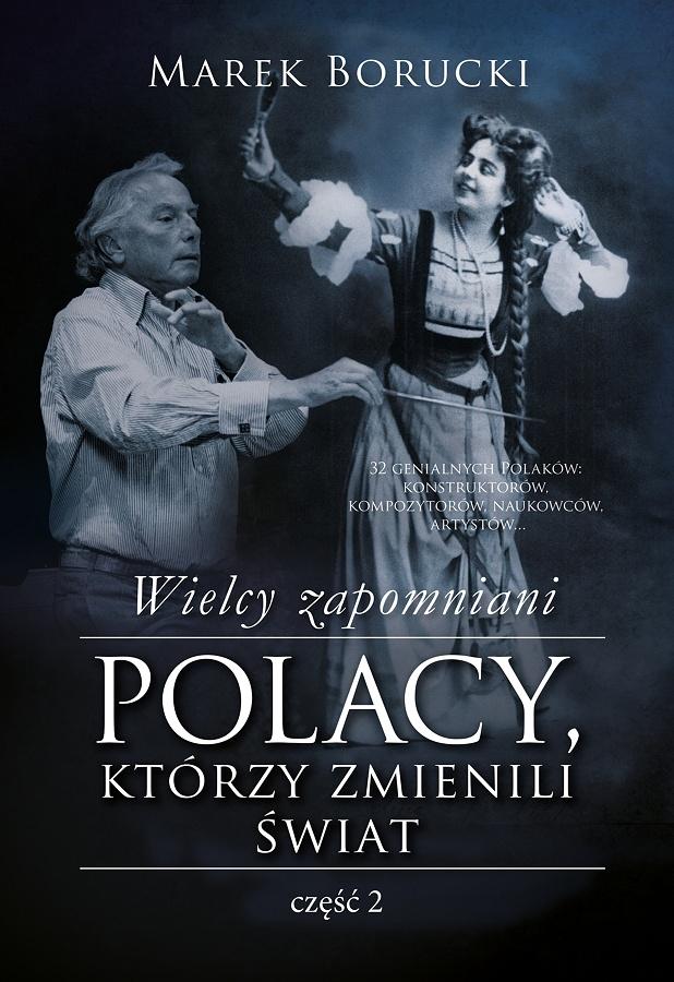 Wwielcy-zapomniani-polacy-ktorzy-zmienili-swiat-recenzja-ksiazki-zazyjkultury
