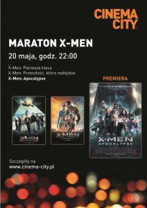 X-men_maraton_web