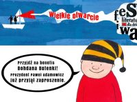 butenko_otwarcie_fldd