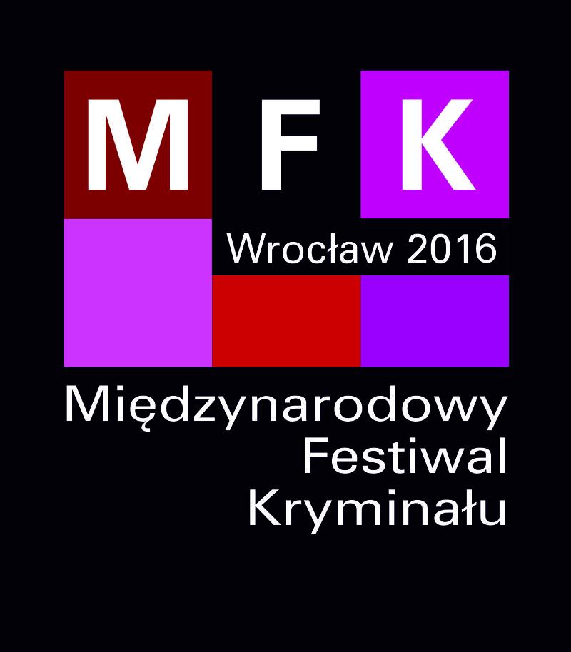 _logoMFK2016_d