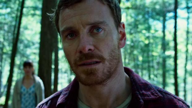 michael-fassbender-as-magneto-in-x-men-apocalypse_copy