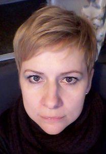 Małgorzata Taraszkiewicz-Zwolicka