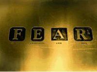 Marillion_FEAR