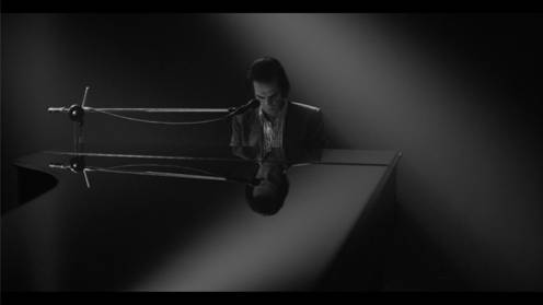 NICK-CAVE-THE-BAD-SEEDS-nowy-album-Skeleton-Tree