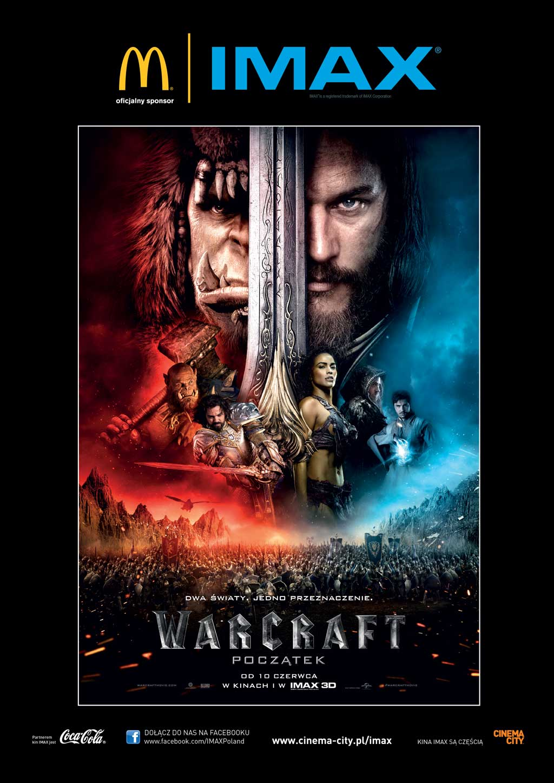 Warcraft_IMAX