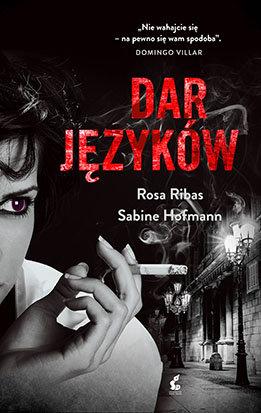 dar-jezykow-b-iext36512705