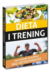 dieta-i-trening