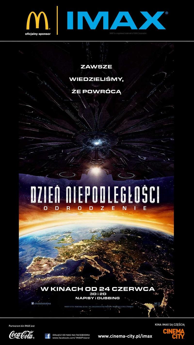 dzien_niepodleglosci2_plakat_web