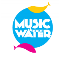 music-and-water-festival