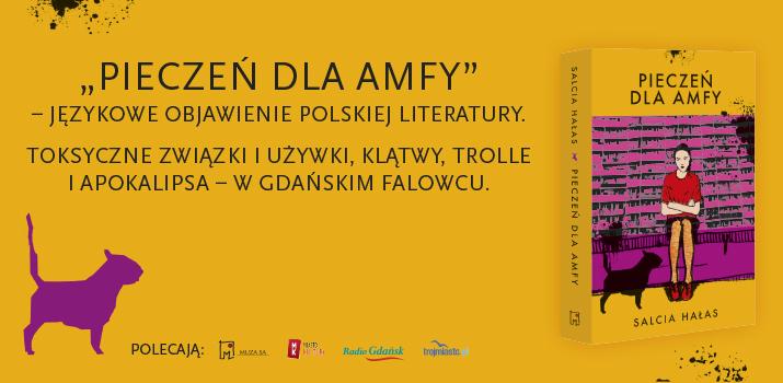 pieczen_dla_amfy_radio_gdansk