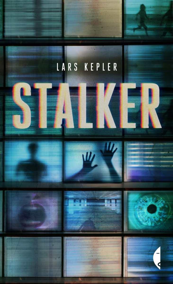 stalker-b-iext37026815
