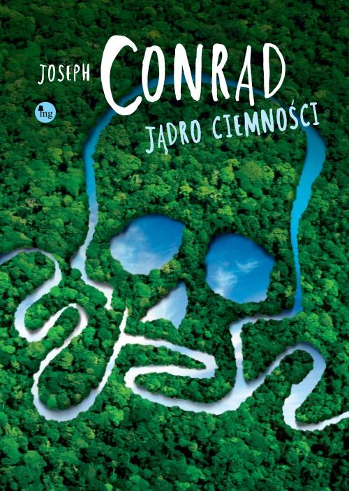Jądro-Ciemnosci-Conrad-książka