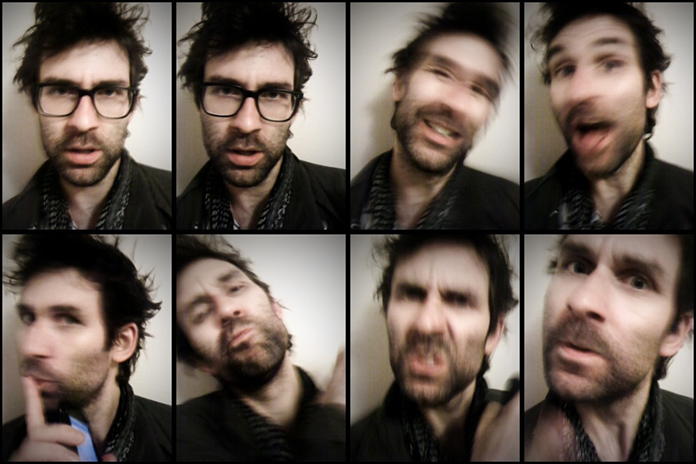 Jamie-Lidell-Under-the-Radar-Self-Portrait