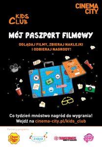 MojPaszportFilmowy_web