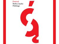Stolica_Jezyka_Polskiego_2016_plakat