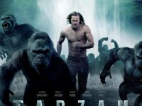 Tarzan-legenda-okładka-film