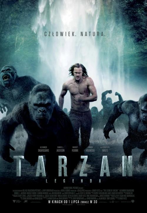 Tarzan-legenda-okładka-film