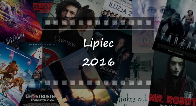 lipiec-16