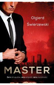 master-olgierd-świerzewski-okładka-książki