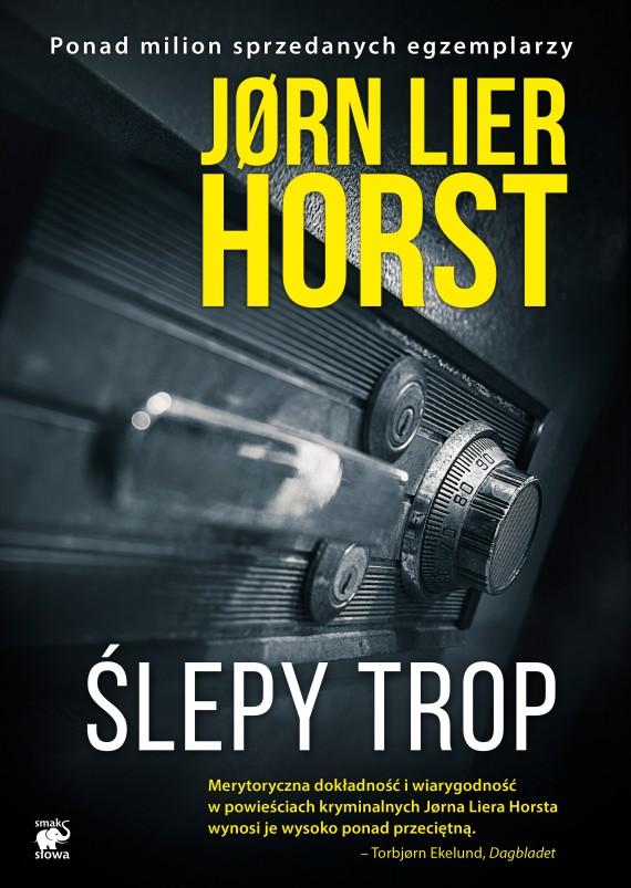 Ślepy-trop-Jorn-Lier-Horst-okładka