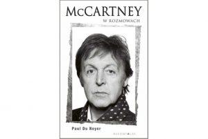 McCartney-w-rozmowach-ksiazka-okladka