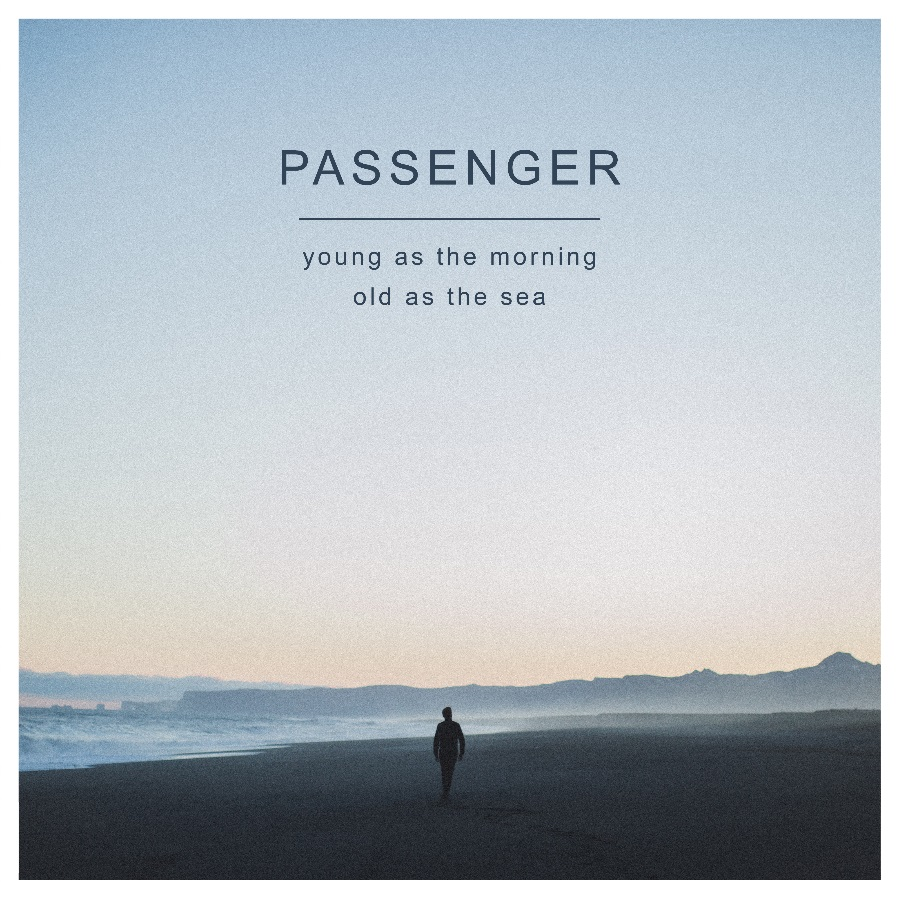 NOWE-VIDEO-PASSENGER