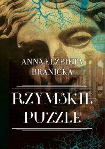 Rzymskie-puzzle-okładka