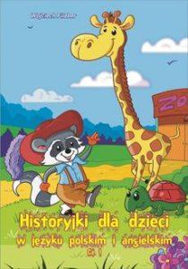 historyjki_dla_dzieci_large