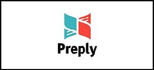 preply_160