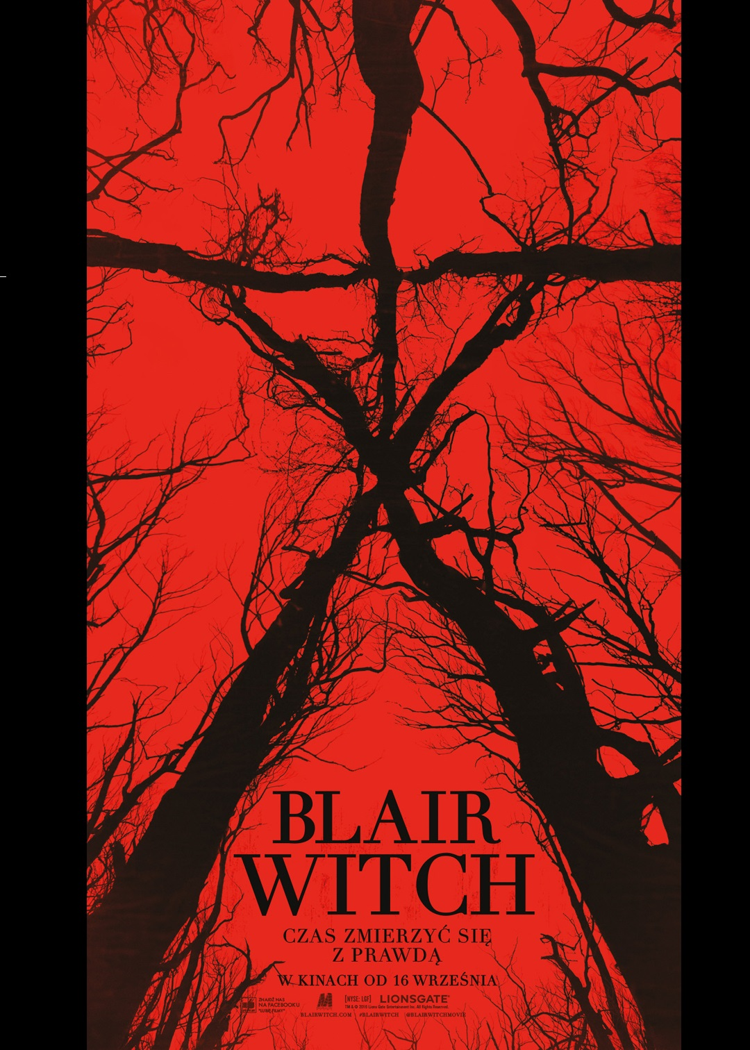 4dx_BlairWitch