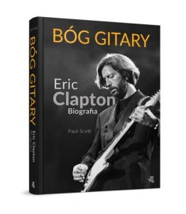Bog-gitary-eric-clapton-biografia