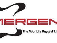 Emergenza - Logo