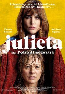 Juleta-okładka-filmu
