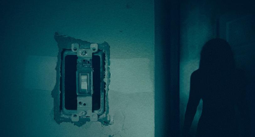 Kiedy gasną światła (2016)'6