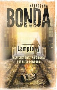 okladka_LAMPIONY_druk.indd