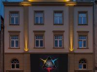 Teatr STU_fasada50